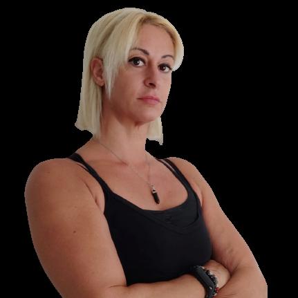 Michela Topao