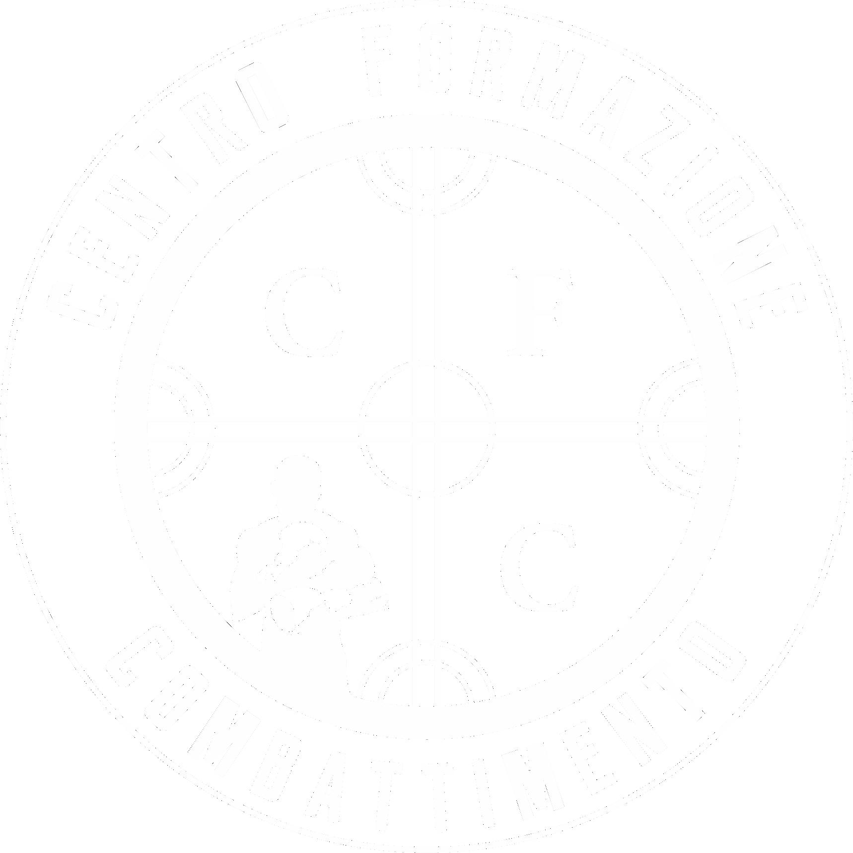 CFC Padova